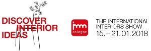 http://www.imm-cologne.com/